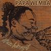 Couverture de l'album M'zee fula ngenge