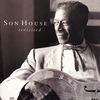 Cover of the album Son House Revisited, Vol. 2