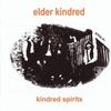 Couverture de l'album Kindred Spirits