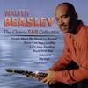 Couverture de l'album The Classic R&B Collection