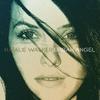 Couverture de l'album Urban Angel