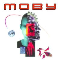 Couverture du titre Moby