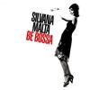 Couverture de l'album Be Bossa