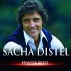 Couverture de l'album Master série : Sacha Distel