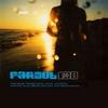 Cover of the album Farout 100