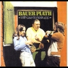 Cover of the album Bauer Plath