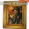 Couverture de l'album Best of Olivier N'Goma