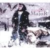 Couverture de l'album Major Major