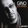Cover of the album I miei pensieri