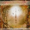 Cover of the album Jagannath Orbit