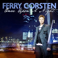 Cover of the track Once Upon a Night