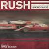 Couverture de l'album Rush: Original Motion Picture Soundtrack