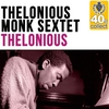 Cover of the album Thelonious (Remastered) - Single