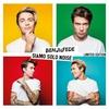 Cover of the album Siamo solo noise (Limited Edition)