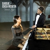 Cover of the album Vamos Fugir (feat. Cuca Roseta) - Single