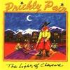 Couverture de l'album The Lights of Cheyenne