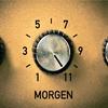 Cover of the album Elf Morgen