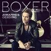 Couverture de l'album Boxer (Deluxe Edition)