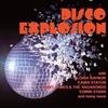 Cover of the album Disco Explosion