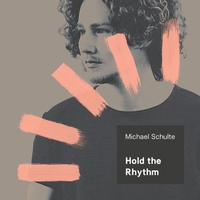 Cover of the track Hold the Rhythm