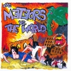 Cover of the album The Meteors vs. The World