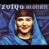 Cover of the album Aloukie