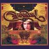 Cover of the album Carnaval
