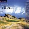 Couverture de l'album On the Road to Tibet