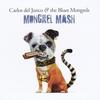 Cover of the album Mongrel Mash