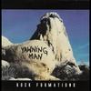 Couverture de l'album Rock Formations