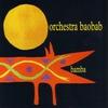 Cover of the album Bamba