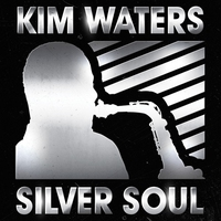 Cover of the track Silver Soul