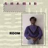 Couverture de l'album Room - Single