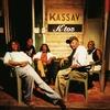 Couverture de l'album K toz