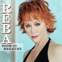 Cover of the track Room to Breathe