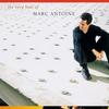 Couverture de l'album The Very Best of Marc Antoine