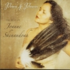 Cover of the album Peace & Power: The Best of Joanne Shenandoah