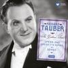 Couverture de l'album Icon: Richard Tauber
