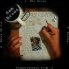 Couverture de l'album 37 Reasons - EP