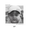 Couverture de l'album Makadam (Instrumental)
