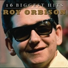 Cover of the album 16 Biggest Hits: Roy Orbison