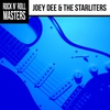 Cover of the album Rock N' Roll Masters: Joey Dee & The Starliters - EP