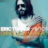 Cover of the album Dancing in My Head (Tom Hangs Remix) [Eric Turner vs. Avicii] - Single