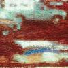 Couverture de l'album Podgelism