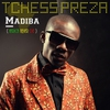 Couverture de l'album Madiba (Africa Never Die) - Single