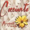 Cover of the album Margherita e le altre