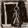 Cover of the album Game Theory (Bonus Track Version)
