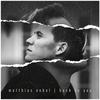 Couverture de l'album Back To You - Single