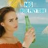 Couverture de l'album Będę Przy Tobie - Single
