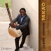 Cover of the album Pakao - West African Kora Music